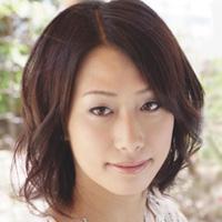 एक्स एक्स एक्स वीडियो Yayoi Yanagida[Haruka Honjo] नवीनतम 2021