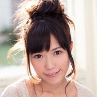 सेक्सी वीडियो Aoi Mizuki HD