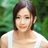 सेक्सी डाउनलोड Sayo Minami ऑनलाइन