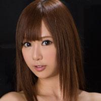 सेक्सी वीडियो डाउनलोड Erika Megu नि: शुल्क
