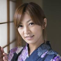 सेक्सी फिल्म वीडियो Ryou Hitomi HD
