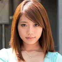 सेक्सी मूवी Shino Kuraki ऑनलाइन