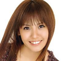 सेक्सी वीडियो Marin Minami[Seara Hoshino] Mp4