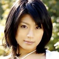 सेक्सी वीडियो  Kyoko Takashima