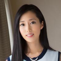 सेक्सी वीडियो Yui Kitajima नि: शुल्क