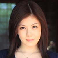न्यू सेक्सी वीडियो Tsukasa Minami ऑनलाइन