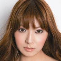 एक्स एक्स एक्स वीडियो Sofia Kurasuno नवीनतम 2021