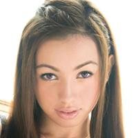 सेक्सी वीडियो Sherubee Wakatsuki Mp4