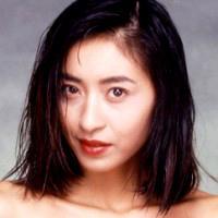 एक्स एक्स एक्स वीडियो Mayuzumi Miki Mp4
