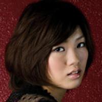 सेक्सी डाउनलोड Ryoko Natsume HD