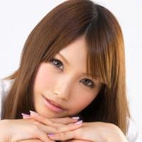 एक्स एक्स एक्स फिल्म  Suzu Minamoto