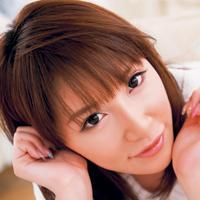 सेक्सी मूवी  Nanako Hirai