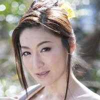 सेक्सी फिल्म वीडियो Marina Matsumoto नवीनतम 2021