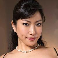 सेक्सी डाउनलोड Nozomi Mikimoto नि: शुल्क