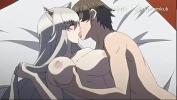 एक्स एक्स एक्स फिल्म B09 里番 动漫 中文字幕 恋爱啊 忘却的妖狐 第2部分 HD