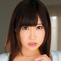 न्यू सेक्सी वीडियो Mizuna Wakatsuki HD