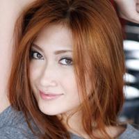 एक्स एक्स एक्स वीडियो Dina Kato Mp4