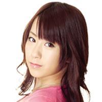 सेक्सी डाउनलोड Yui Komiya Mp4