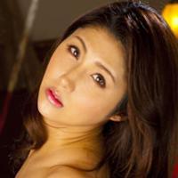 सेक्सी वीडियो Chitose Hara नवीनतम 2021