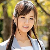 एक्स एक्स एक्स फिल्म Yukino Kawai Mp4