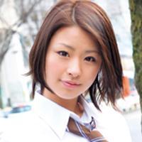 सेक्सी डाउनलोड Yoshino Ichikawa नि: शुल्क