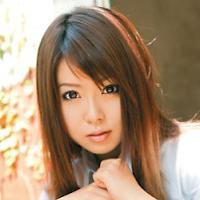 सेक्सी मूवी Ai Naoshima Mp4