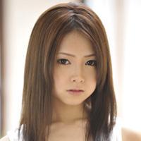 सेक्सी वीडियो देखें Marimi Natsusaki नि: शुल्क