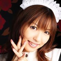 सेक्सी वीडियो डाउनलोड Kotone Aizaki Mp4
