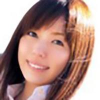 सेक्सी वीडियो डाउनलोड Anmi Hasegawa[長谷川杏美] नवीनतम 2021