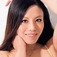 एक्स एक्स एक्स वीडियो Reika Aizumi ऑनलाइन