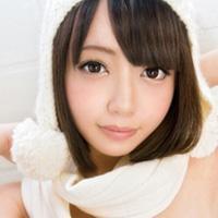 सेक्सी मूवी Yu Tsujii[秋野いずみ,川上るな] ऑनलाइन