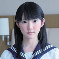 सेक्सी डाउनलोड Mao Nishino Mp4