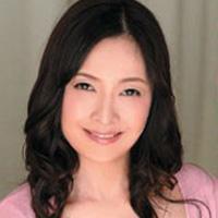 सेक्सी फिल्म वीडियो Izumi Terazaki ऑनलाइन