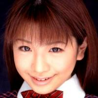 एक्स एक्स एक्स वीडियो Alice Ogura नि: शुल्क