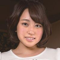 एक्स एक्स एक्स वीडियो Nana Kiyozuka Mp4
