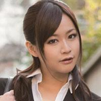 एक्स एक्स एक्स वीडियो Asuka Kyono सबसे तेज