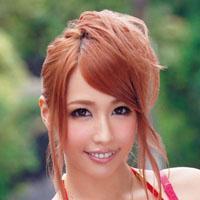 सेक्सी वीडियो डाउनलोड Riho Hasegawa Mp4