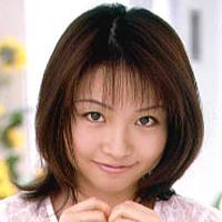 सेक्सी वीडियो देखें Yuuka Asato HD