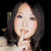 सेक्सी वीडियो देखें Miwa Asaka सबसे तेज