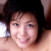 सेक्सी वीडियो देखें Mai Haruna Mp4