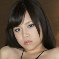 सेक्सी डाउनलोड Mona Kasuga नवीनतम 2021