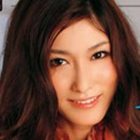 सेक्सी फिल्म वीडियो Meisa Asagiri नि: शुल्क