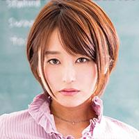 सेक्सी फिल्म वीडियो Hitomi Nanase[酒井京香] HD