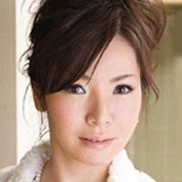 सेक्सी मूवी  Mizuki Tachibana[立花瑞希]