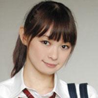 सेक्सी वीडियो देखें Sayaka Yuki नि: शुल्क