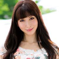 न्यू सेक्सी वीडियो Abegail Hinako Asakura सबसे तेज