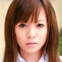 एक्स एक्स एक्स सेक्सी Yuri Nanase ऑनलाइन