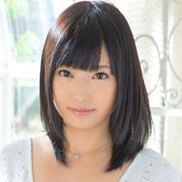 न्यू सेक्सी वीडियो Sayaka Yamada नि: शुल्क