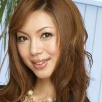 सेक्सी वीडियो Asahi Miura HD