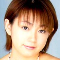 सेक्सी फिल्म वीडियो Sayaka Hijiri[NaoMorita] ऑनलाइन